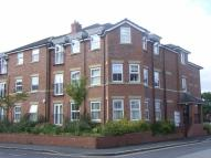 2 bedroom Flat to rent in Wolverton House...