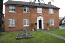 4 bed Detached home for sale in Wilmslow Road, Handforth...