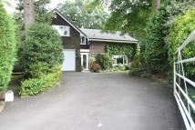 5 bed Detached home for sale in Overhill Lane...