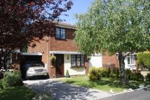2 bedroom Link Detached House for sale in Mainwaring Drive...