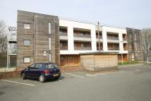 Flat for sale in Longridge Road...