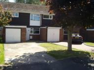 3 bedroom Mews to rent in Vale Head, HANDFORTH...