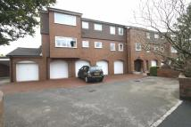 Apartment for sale in Greenhall Mews, Wilmslow...
