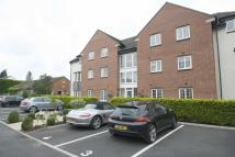 2 bed Flat in The Cedars Warford Park...