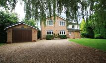 One Oak Lane Detached property for sale