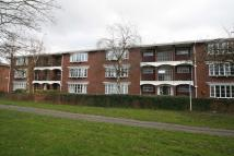 2 bed Apartment for sale in Pownall Court, Wilmslow...