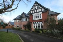 6 bed Detached house in Hale Road, Altrincham