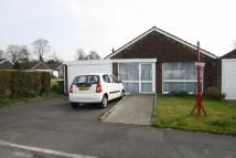 2 bedroom Bungalow for sale in Hallwood Road, Handforth...