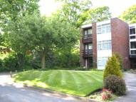 3 bedroom Flat to rent in Denewood Court...
