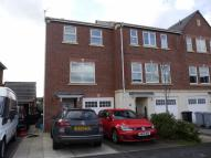 3 bedroom Town House to rent in Great Oak Square...