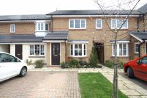 Mews for sale in Alveston Drive, Wilmslow...
