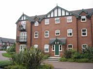 2 bed Flat in Brompton Way, HANDFORTH...