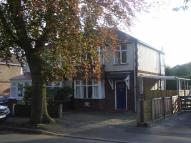 3 bed semi detached property in Richmond Avenue...