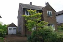 3 bedroom Detached property for sale in Kings Road, Wilmslow...