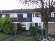 Caldy Road Flat to rent