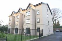 1 bed Flat in Apt 5 Hawthorn House...