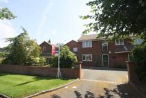Apartment for sale in Eaton Court...