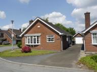 Clay Heyes Bungalow to rent