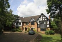 Detached home for sale in Collar House Drive...