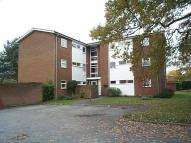 Flat to rent in Bolleynwood Court...
