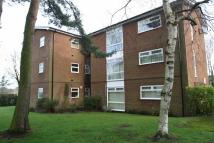 1 bed Apartment to rent in Bolleynwood Court...
