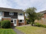 Apartment in Caldy Road, Wilmslow...