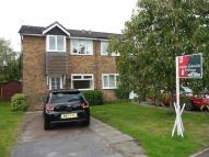 Mews to rent in Cherry Tree Close...