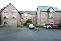2 bed Apartment in Swallow Court...