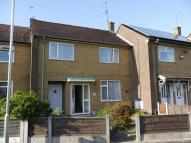 3 bedroom Mews in Cuddington Way...