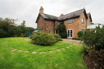 Oak Road Detached property for sale