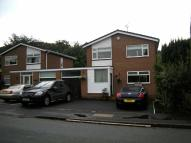 4 bedroom Detached home to rent in Devonshire Drive...