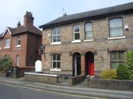 3 bed semi detached property to rent in Chorley Hall Lane...