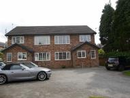 2 bed Flat to rent in Buckley Court...
