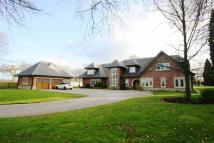 property to rent in Chelford Road...
