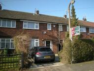 3 bedroom semi detached house in Hollybank Road, WILMSLOW