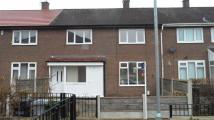 Sealand Way Terraced house to rent