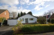 2 bedroom Detached Bungalow for sale in Royal Meadows...