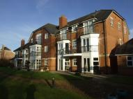 Apartment for sale in Walton Heath Drive...