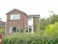 3 bedroom Detached home in Freshwinds, Leek Road...