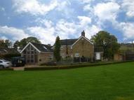 5 bed Detached property to rent in Sugar Lane, MACCLESFIELD...