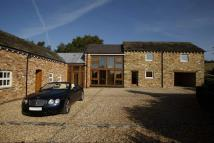 5 bedroom Detached house in Sugar Lane, Adlington...