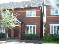 Mews to rent in Eldon Road, Macclesfield...