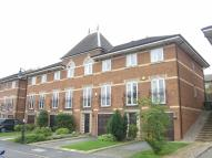 Town House for sale in Hedingham Close...