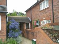 3 bed Mews to rent in Sutton Close...