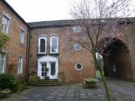 Adlington Hall Mews Mews to rent