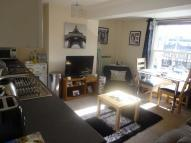 1 bed Flat to rent in 74a Waters Green...