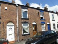 2 bed Terraced house to rent in Great King Street...