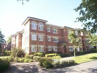 2 bedroom Flat to rent in Rochester House...