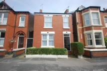 3 bed Detached house to rent in West Bond Street...
