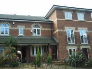 2 bedroom Mews in Hedingham Close...